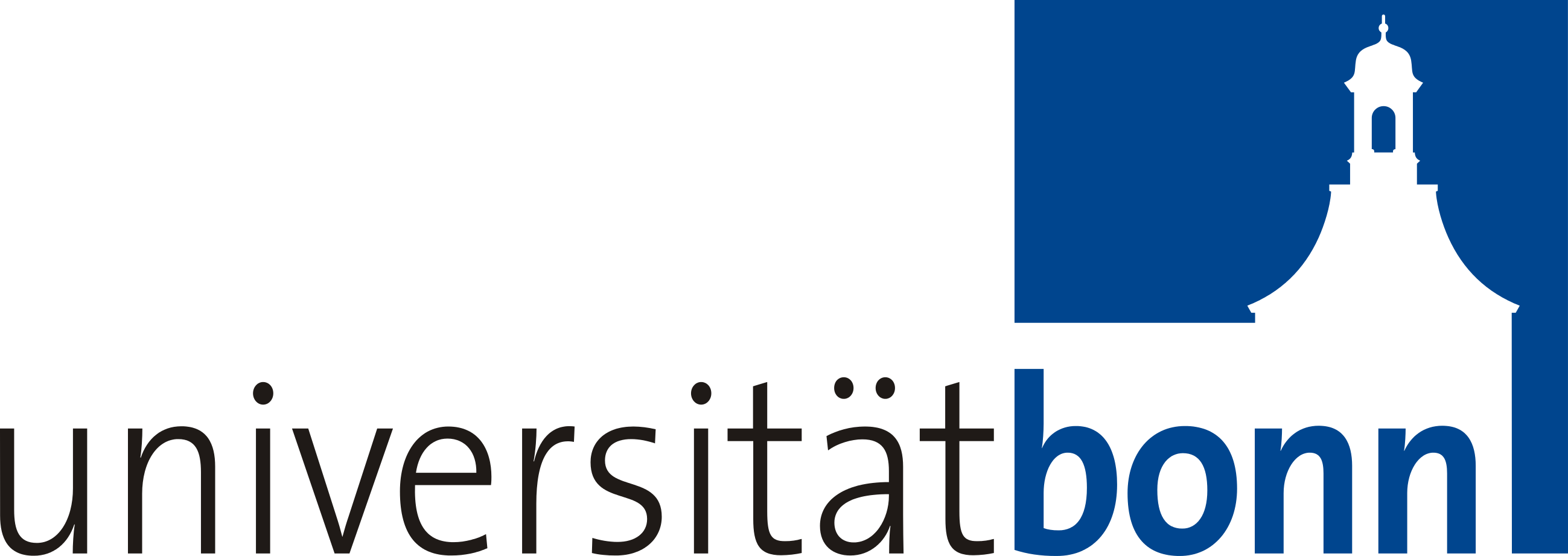 Universität Bonn - Geographische Institute